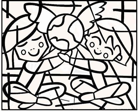 quot desenhos para colorir e imprimir quot desenhos de romero