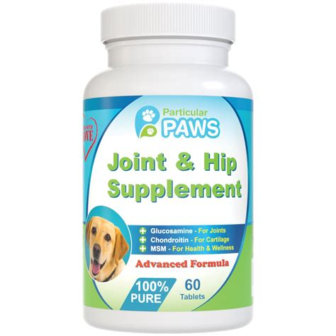 best glucosamine for dogs best glucosamine for dogs 2017 reviewed my bones and biscuits