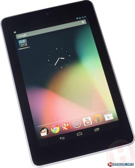 best 7 inch tablet on the market top ten best tablets on market for 2014