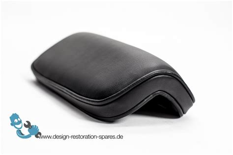 Eames Lounge Chair Replacement Cushions by Eames Lounge Chair Leather Cushions