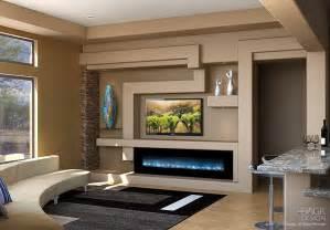 new wall design modern media wall design trending choice dagr design