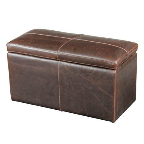 ottoman times yaletown storage ottoman furniture times com