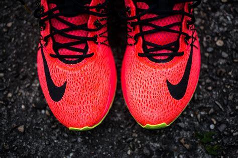 Sepatu Nike Zoom Streak 5 nike zoom streak 5 quot laser crimson quot sbd