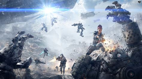 titanfall wallpaper hd 1920x1080 titanfall wallpapers 1920x1080 763433