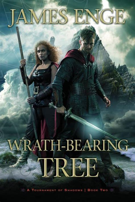 the tree a novel of the wrath athenaeum books black gate 187 articles 187 enge s wrath bearing tree