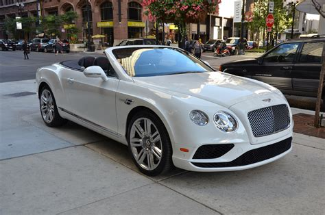 bentley gtc v8 price 2016 bentley continental gtc v8 stock b739 s for sale