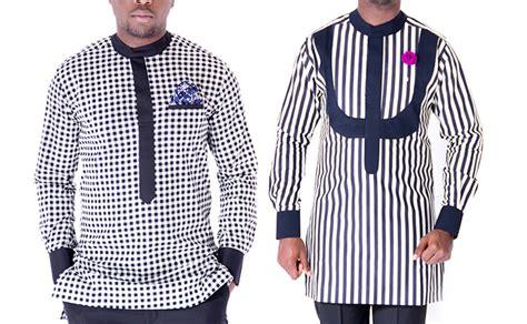 African Print Home Decor dealdey men s traditional shirts