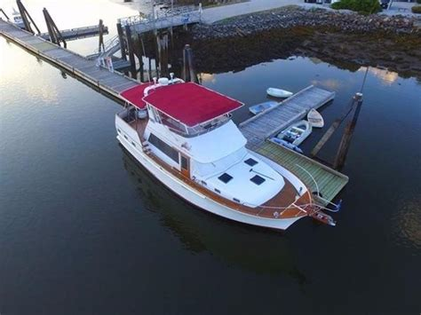 sea ranger boats for sale sea ranger boats for sale in united states boats