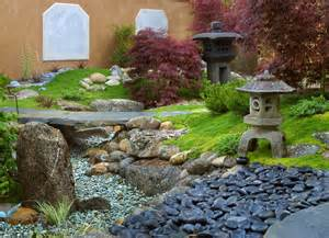 Small Zen Garden Design Ideas 65 Philosophic Zen Garden Designs Digsdigs