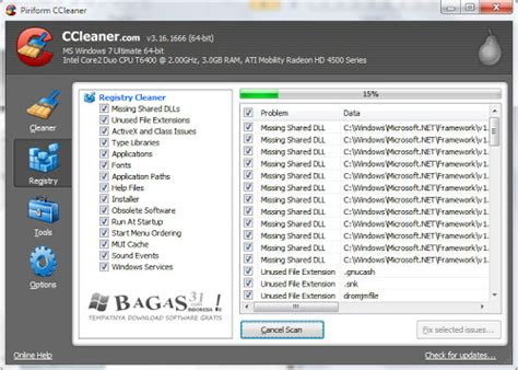 ccleaner full patch ccleaner 3 17 business edition full patch bagas31 com