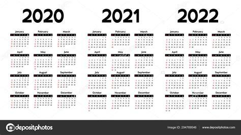 calendar    week starts sunday basic business template stock vector  xennya