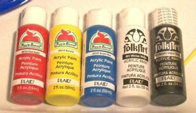 acrylic paint removal from carpet removing paint from carpet tips home remedies carpets