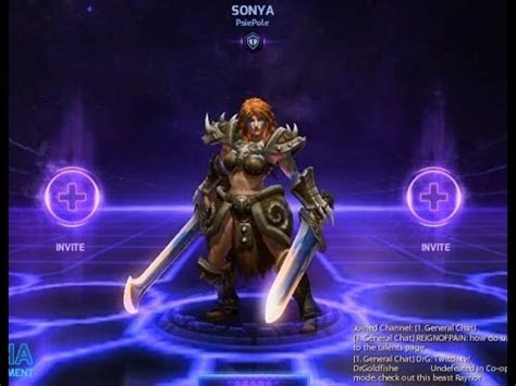 Heroes Of The Battlenet Backup Dvd buy sonya for heroes of the battle net regfree and