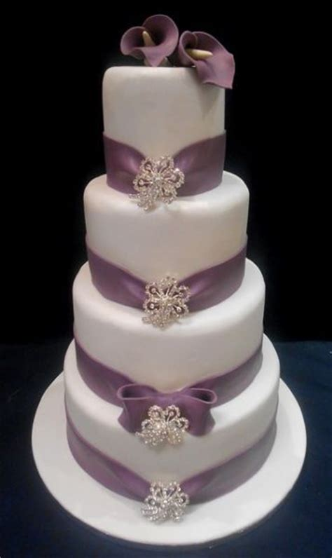 Wedding Cake Retailers by Speciality Cakes Wedding Cake Maker In Cambuslang