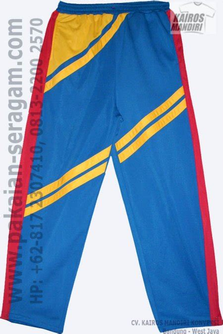 Topi Taktikal Lokal Bahan Tr celana olahraga 9 187 tr 06 celana model