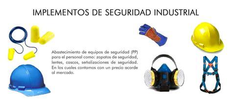 imagenes gratis de seguridad industrial nuestros productos