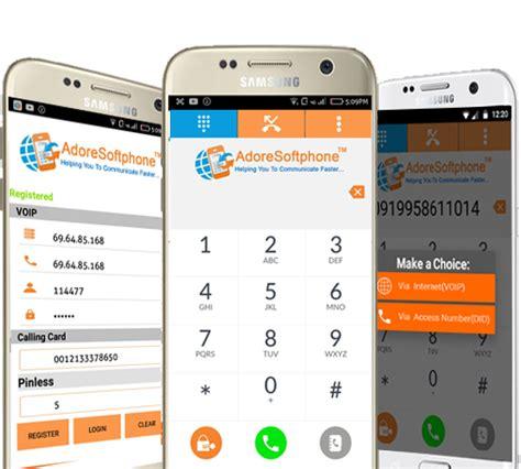 mobile voip dialer sip dialer voip dialer softphone