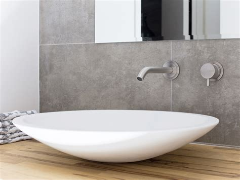 sink design 10 stylish bowl sink designs for the bathroom