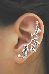 cartilage earrings my pill for cartilage earrings