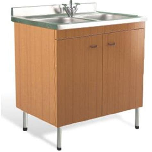 mobile lavello cucina prezzi mobili con lavello vendita on line a prezzi scontati e