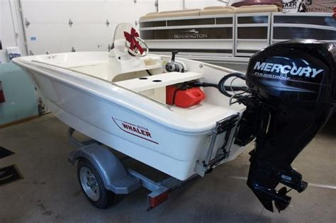 pelican boats for sale craigslist pelican fishing boat vehicles for sale