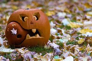 clever pumpkin carving ideas iroonie com