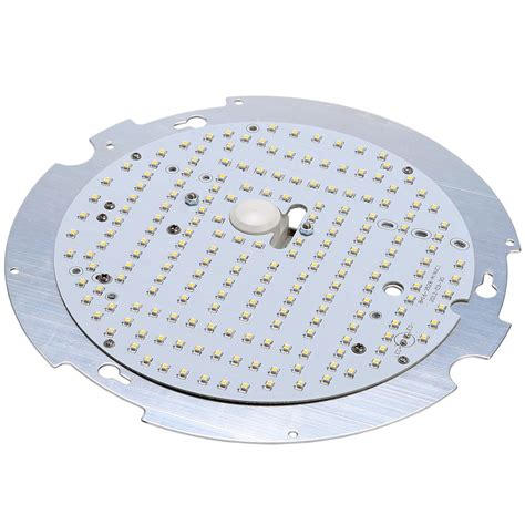 Lu Led Emergency 15 Watt emergency 15 5 watt retro fit led gear tray 3 hour