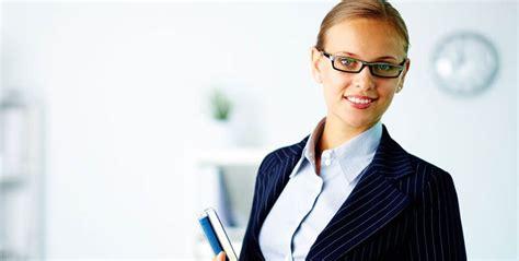 come avere un avvocato d ufficio soluzioni d ufficio azienda