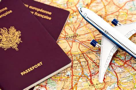 passeport commune de cauroir 59400