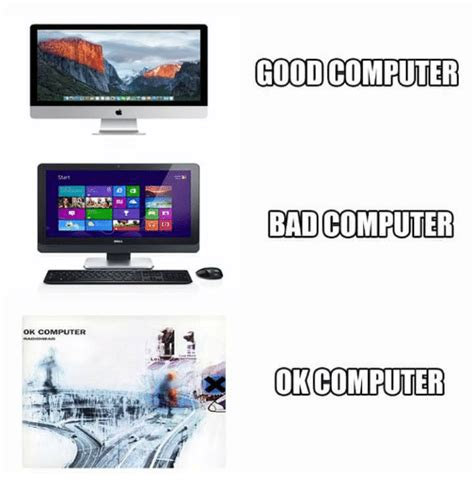 25 best memes about bad computer bad computer memes
