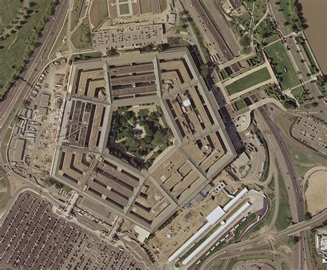 image pentagon why is the pentagon a pentagon at the smithsonian