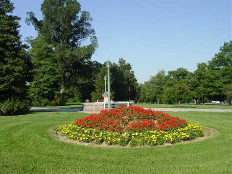 cemeteries of johnson s depot johnson city tennessee