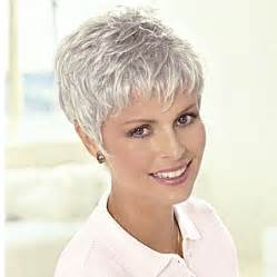 pixie cut hairstyle for age mid30 s this wild geode hair trend is going to be all over