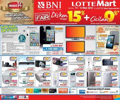 Samsung Galaxy Tab A 8 Harga Special promo iphone 4s dan galaxy tab 2 7 0 di electronic fair