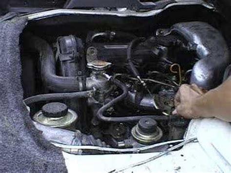 Toyota Hiace Engine Toyota Hiace Diesel Engine Funnydog Tv