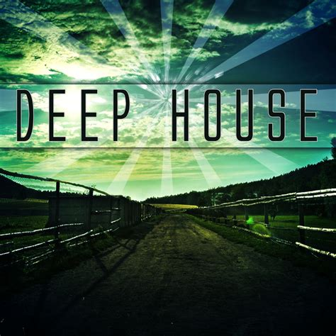 Free Deep House Music Downloads