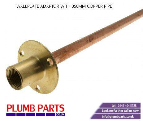 Copper Pipe Sizes For Plumbing by 1000 Ideas About 15mm Copper Pipe On 22mm