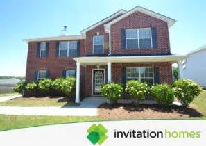 clayton county houses for rent rentcaf 233