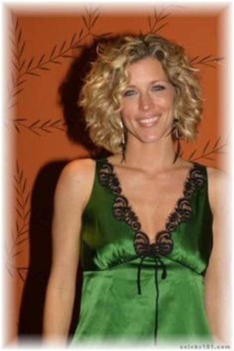 cpic of curly general hospital 1000 images about laura wright on pinterest general
