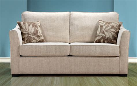 gainsborough sofa bed gainsborough maria sofa bed