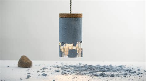 wann machen schildkröten winterschlaf slash l betondesign zum draufhauen beton org