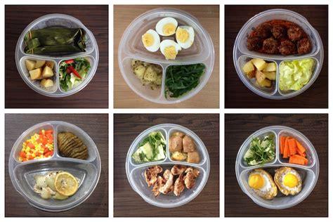 cara membuat omelet bayam diet mayo diet mayo menurunkan berat badan selama 13 hari dengan