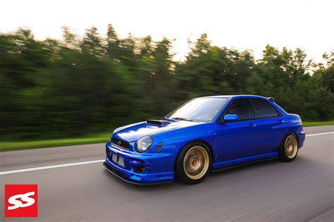 subaru wrx twin turbo twin turbo 2002 subaru wrx twinning is winning