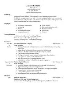 rfp cover letter exles resume rfp cover letter template how to fill in a resume