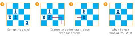 solitaire chess 174 thinkfun solitaire chess 174 brain fitness thinkfun
