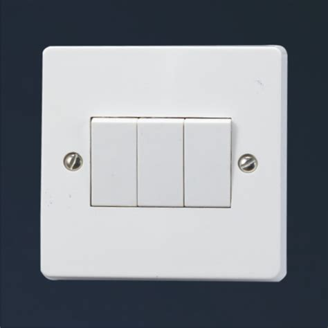 light switch light switches lights