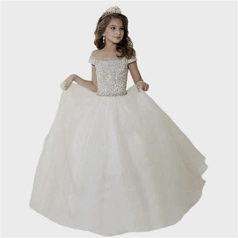 Wedding Barns In Yorkshire 85 Dresses For Kids For A Wedding Popular Kids Ball