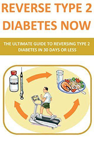 type 2 diabetes cookbook plan the ultimate beginner s diabetic diet cookbook kickstarter plan guide to naturally diabetes proven easy healthy type 2 diabetic recipes books 17 best images about diabetes information on
