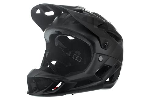 met parachute helmet sale met parachute helmet black alltricks