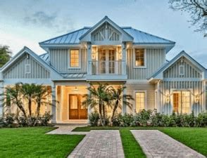 real estate houses in florida old naples real estate old naples condos for sale